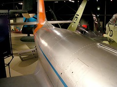"""Fokker S14 Machtrainer 00005 • <a style=""""font-size:0.8em;"""" href=""""http://www.flickr.com/photos/81723459@N04/47833334451/"""" target=""""_blank"""">View on Flickr</a>"""