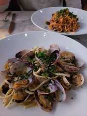 Vancouver Restaurants: PIVA Modern Italian (x3unice) Tags: vancouver vancouverfood foodie