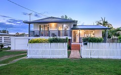 28 Aquilina Drive, Plumpton NSW