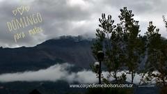Domingo así, ideal para mates y churros !!! Te esperamos !!! . . www.carpediemelbolson.com.ar  @carpediem_elbolson @carpediemelbolson @carpediem.cabanasysuites @turismoelbolson #ElBolsonTodoElAño #TeEstamosEsperando #quieroestarahi #cabañascarpediem #caba (Cabañas & Suites) Tags: alojamiento patagonia turismoelbolson bestvacations travelers bienestar comarca elbolson suites instagram surargentino carpediem elbolsontodoelaño vacaciones viviargentina argentina teestamosesperando patagoniaargentina turismoargentina holidays visitargentina instatrip comarcaandina paisaje quieroestarahi cabañascarpediem turismo cabañas travel montañas