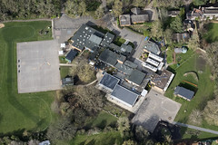 Mulbarton Junior School - Norfolk aerial image (John D Fielding) Tags: mulbarton norfolk school juniorschool above aerial nikon d810 hires highresolution hirez highdefinition hidef britainfromtheair britainfromabove skyview aerialimage aerialphotography aerialimagesuk aerialview drone viewfromplane aerialengland britain johnfieldingaerialimages fullformat johnfieldingaerialimage johnfielding fromtheair fromthesky flyingover fullframe uk