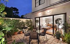 13 Bluett Avenue, East Ryde NSW