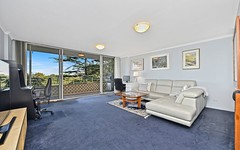 3/276 Pacific Highway, Greenwich NSW