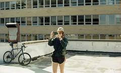 (triebensee) Tags: epsonv700 tetenal c41 selfdeveloped film nikon f2 nikkor 50mm f14 ais kodakproimage100