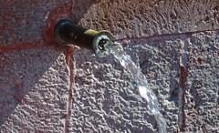 Queretaro2018 227 (Visualística) Tags: santiagodequerétaro querétaro ciudad city stadt urbano urban calle street mx fuente fountain fontana agua acqua water wasser eau