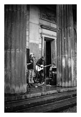 FILM - Trio (fishyfish_arcade) Tags: 35mm analogphotography bw blackwhite blackandwhite canonsureshotz135 filmphotography filmisnotdead hp5 istillshootfilm monochrome analogcamera compact film ilford mono streetphotography