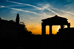 Greece (MrJEYPi) Tags: europe travel ancient culture monument colorful history photography mediterranean sea greece athens islands wonders ruins architecture landscape