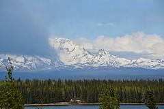 Wrangell Mountains (neukomment) Tags: willowlake alaska may 2019 spring canoneosrebelt5i sigmalens 18250mmf3563dcosmacrohsm