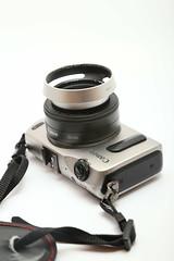 IMG_0346 (pockethifi) Tags: eos m canon mirrorless camera 22f2