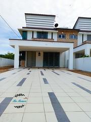 Sri Manjung Ma Maison Homestay Lumut, Lumut: mulai Rp 519,400* / malam (VLITORG) Tags: homestay di lumut perak