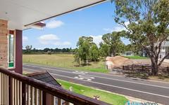 2/25 McGrath Road, McGraths Hill NSW