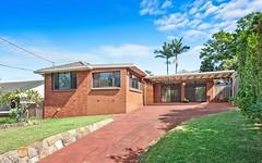 41 Parkland Road, Carlingford NSW