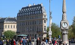 Bâtiment du Civb à Bordeaux (fa5962) Tags: gironde nouvelleaquitaine bordeaux bâtiment civb conseilinterprofessionnelduvindebordeaux frédéricadant adant france eos760d canon