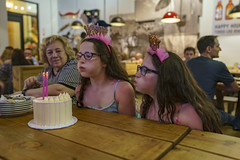 _DSC2545 (Shane Woodall) Tags: 2019 24mm april birthday birthdayparty ella ilce9 lily oldsanjuan puertorico shanewoodallphotography sonya9 twins vacabrava