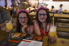 _DSC2521 (Shane Woodall) Tags: 2019 24mm april birthday birthdayparty ella ilce9 lily oldsanjuan puertorico shanewoodallphotography sonya9 twins vacabrava
