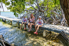 _DSC2747 (Shane Woodall) Tags: 2019 24mm april birthday ella gilligansisland guanica ilce9 lily puertorico shanewoodallphotography sonya9 twins vacation