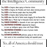How Dare Trump not Trust the Intelligence Community! thumbnail