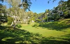 405/23 CHURCHILL AVENUE, Strathfield NSW
