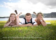 Wedding at Sunrise (artistiquephotography10) Tags: weddingphotography weddings