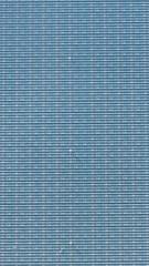 42 St-ETIENNE  LOIRE (Mémoire2Cite Vol 39) Tags: 42 plan sur les cites modernes de hlm art collectif mémoire mémoire2cité stetienne batiment autrefois résidentialisation originale grande réhabilitation quartier 60 cite ville metropole habitat anru renouvellement urbain urbanisme exterieur beton barre facade operation rehabilitation immeuble habitation public housing flat council social departement region vue changement lifting chantier architecture archi sud est renovation requalification restructuration travaux btp transformation bati logements grand ensemble grandensemble logement opac ophlm soçial opération residentiel