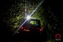 """foto adam zyworonek fotografia lubuskie iłowa-0602 • <a style=""""font-size:0.8em;"""" href=""""http://www.flickr.com/photos/146179823@N02/47835080861/"""" target=""""_blank"""">View on Flickr</a>"""