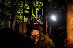 """foto adam zyworonek fotografia lubuskie iłowa-0611 • <a style=""""font-size:0.8em;"""" href=""""http://www.flickr.com/photos/146179823@N02/47835082441/"""" target=""""_blank"""">View on Flickr</a>"""