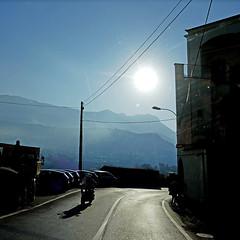 Seiano, Campania, Italia