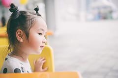 YAL_1722 (哲攝.阿哲) Tags: 兒童新樂園 親子寫真 兒童寫真 哲攝kenny 寶寶寫真 摩天輪 親子互動