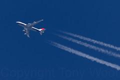 G-CIVB 120519 5X0A6980-a (Tony.Woof) Tags: gcivb british airways boeing 747 negus retro