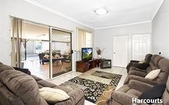 1 Rawson Road, Guildford NSW