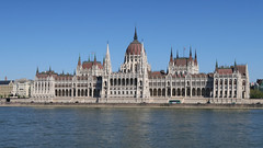 Parliament 001c (Andras Fulop) Tags: budapest hungary parliament river canon building architecture