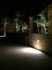 IMG_8115 (Joseph Weinman) Tags: lecce mura urbiche salento puglia apulia pouilles italie italia italy