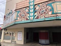 San Angelo, Texas (jericl cat) Tags: sanangelo texas theatre movie atmospheric design 1929 palace