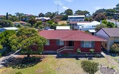 43 Kenbi Place, Rosebery NT