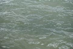 Lake Annecy @ Petit Port @ Annecy-le-Vieux (*_*) Tags: europe france hautesavoie 74 annecy annecylevieux savoie spring printemps 2019 may petitport lacdannecy lakeannecy