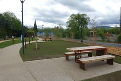 Annecy-le-Vieux (*_*) Tags: europe france hautesavoie 74 annecy annecylevieux savoie spring printemps 2019 may park