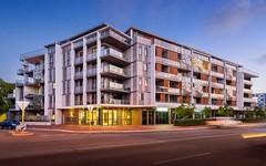 1 Tuscan Avenue, Kellyville NSW