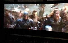 #BrendenTheatres in #Concord #California has the best #seats 👍 (Σταύρος) Tags: j14 avengers movietheater atthemovies endgame brendentheatres concord california seats kalifornien norcal cali californië kalifornia καλιφόρνια カリフォルニア州 캘리포니아 주 californie northerncalifornia カリフォルニア 加州 калифорния แคลิฟอร์เนีย كاليفورنيا eastbay