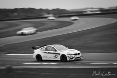 British GT 2019-29 (Mr Instructor) Tags: snetterton british gt championship norfolk uk motorsport motor racing cars fast panning motion blur
