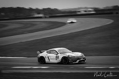 British GT 2019-27 (Mr Instructor) Tags: snetterton british gt championship norfolk uk motorsport motor racing cars fast panning motion blur