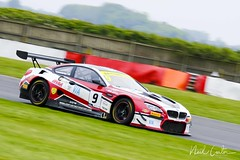 British GT 2019-22 (Mr Instructor) Tags: snetterton british gt championship norfolk uk motorsport motor racing cars fast panning motion blur