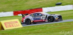 British GT 2019-20 (Mr Instructor) Tags: snetterton british gt championship norfolk uk motorsport motor racing cars fast panning motion blur