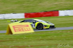 British GT 2019-19 (Mr Instructor) Tags: snetterton british gt championship norfolk uk motorsport motor racing cars fast panning motion blur