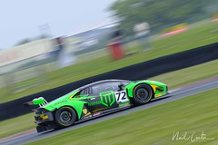 British GT 2019-15 (Mr Instructor) Tags: snetterton british gt championship norfolk uk motorsport motor racing cars fast panning motion blur
