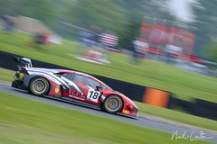 British GT 2019-14 (Mr Instructor) Tags: snetterton british gt championship norfolk uk motorsport motor racing cars fast panning motion blur