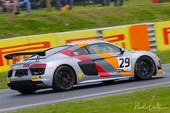 British GT 2019-11 (Mr Instructor) Tags: snetterton british gt championship norfolk uk motorsport motor racing cars fast panning motion blur