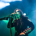 "0421_03_Carach_Angren_11 • <a style=""font-size:0.8em;"" href=""http://www.flickr.com/photos/99887304@N08/47836367581/"" target=""_blank"">View on Flickr</a>"