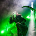 "0421_03_Carach_Angren_08 • <a style=""font-size:0.8em;"" href=""http://www.flickr.com/photos/99887304@N08/47836367721/"" target=""_blank"">View on Flickr</a>"
