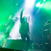 """0421_03_Carach_Angren_06 • <a style=""""font-size:0.8em;"""" href=""""http://www.flickr.com/photos/99887304@N08/47836367871/"""" target=""""_blank"""">View on Flickr</a>"""