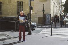 Lost in Paris (Jonathan Nardi) Tags: beautifulpeople candide canonfrance colorama france inspiration juststreet lensculture lostincity minimalmood minimalismmood potd paname paris parisstreetlife parisian photoderue photodujour photooftheday picoftheday shotinthestreet streetlife streetpeople streetphoto streetphotography unposed urbanlife urbanlight urbanpeople urbanphotography vsco walkinparis broadmag